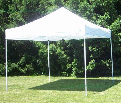 equipment rentals manheim pa canopy