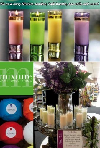 Mixture ad_edited-1